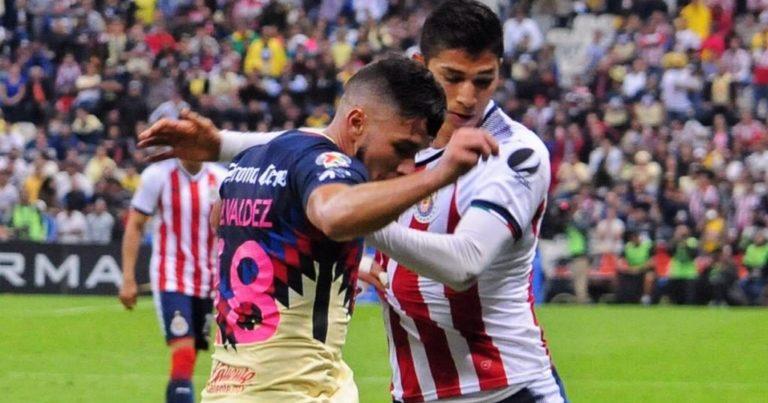 Lo que viene en Liga MX